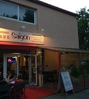 Restaurant le Saigon