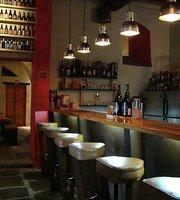 Utopia, Belgian Beer&Bistro