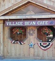 The Village Bean