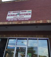 Kerala Kitchen Atlanta