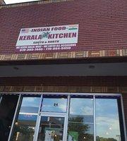 Kerala Kitchen Atlanta