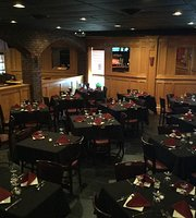 36 West Bar and Restaurant