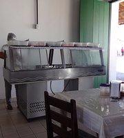 Restaurante Mendanha