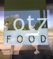 OTZ Food