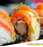 I-Sushi Pordenone
