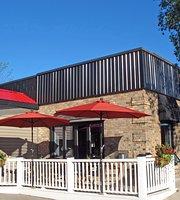 Shale Rock Coffee House