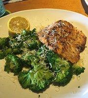 The 10 best restaurants near ak chin pavilion tripadvisor for Olive garden locations phoenix