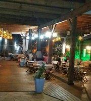 Deck Restaurante e Lancheria