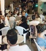 Santacroce Lounge Cafè