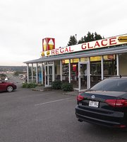 Regal Glace Enr