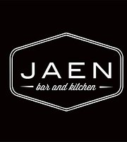 Jaen Bar and Kitchen