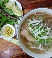 Pho Hai Thien