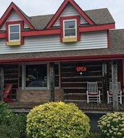 Door County Bakery