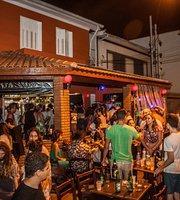 Pompeu & Pompeia Bar E Restaurante