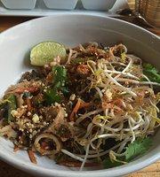Bangcook Thai
