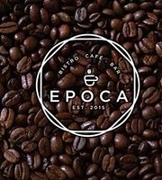 Epoca Bistro Cafe + Bar