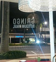Gringo Miami