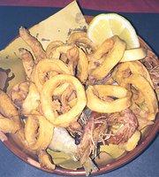 Kumare Restaurant