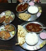 Malwani Thaat