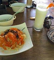 Lanyuzi Piaoliumu Restaurant