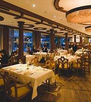 Schwabisches Restaurant
