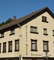 Gasthaus Gruener Baum