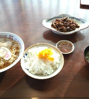 Restaurant Kurai