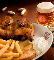 Befed Brew Pub Mestre