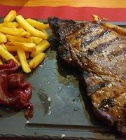 Antonio Restaurante de Carnes