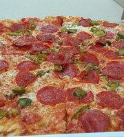 Pizza l'Amore
