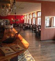 Restaurante Buñuel