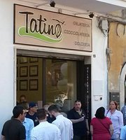 Tatino
