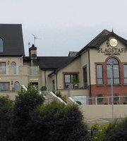 Flagstaff Lodge Restaurant