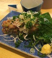 Japanese Restaurant Taiyo