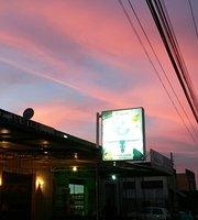Empório Rio Verde