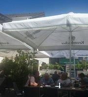 Ristorante Pizzeria Calabria