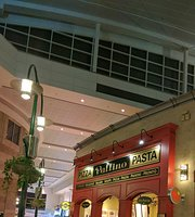 10 best restaurants near seattle tacoma intl airport sea