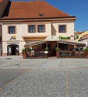 Restaurace Alena