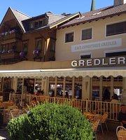Cafe Conditorei Gredler KG
