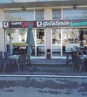 Gelateria Summertime di Gabriele Prina