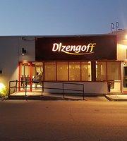 Dizengoff