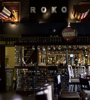 ROKO Tapas Bar