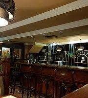 Cafeteria Versalles