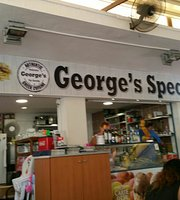 George's Special