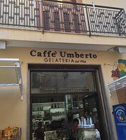 Caffe' Umberto
