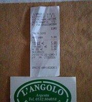 L'Angolo Pizza & Caffe