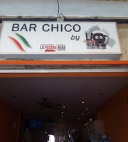 Cafe Bar Chico