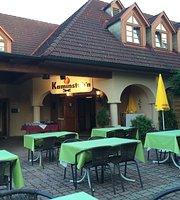 Krainz Resort