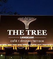 The Tree Bar & Restaurant