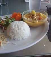 Som Tum Thai Restaurant